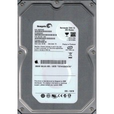 ST3250820AS P/N:9BJ13E-042 F/W: 3.BQE TK MAC 655-1357B Seagate 250GB