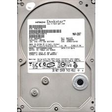 HDT725050VLA360 P/N: 0A33437 MLC: BA2163 China Hitachi 500GB