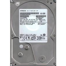 HCT721010SLA360 P/N: 0A38880 MLC: BA3002 China Hitachi 1TB