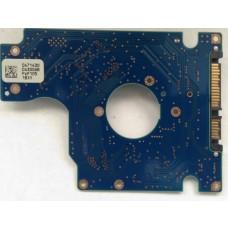 HTS725050A9A362-0A71430 DA3006B