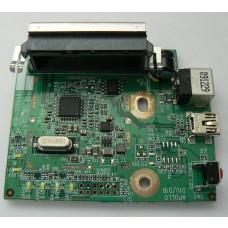 4061-705059-001 WD Controller Board