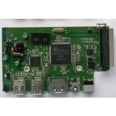 4060-705016-002 WD Controller Board