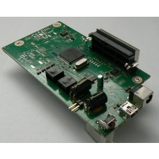 4061-705025-000 WD Controller Board