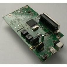 4061-705025-000 WD Controller Board