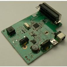 4061-705014-104 Rev AB WD Controller Board My Book Essential 500GB/1TB USB 2.0