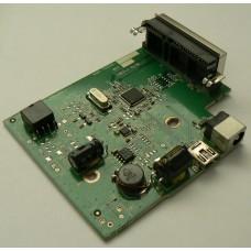 4061-705014-304 WD Controller Board