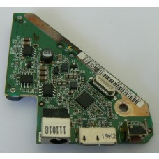 4061-705094-001 WD Controller Board