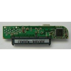 4061-705030-101 WD Controller Board