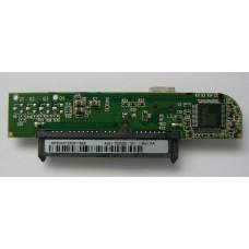 4061-705030-101 Rev AA WD Controller Board
