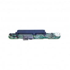 Toshiba Canvio Controller Board 1TB USB 3.0 PI-433 VER 1.4 2011.03.21