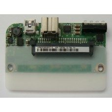 4061-705039-102 WD Controller Board