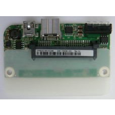4061-705039-002 WD Controller Board