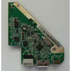 4061-705094-001 WD Controller Board