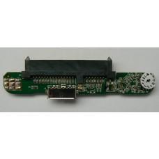 PI-519 V1.3 USB 3.0 Toshiba Controller Board