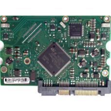 PCB 100409233 ST3750640AS F/W: 3.BTH P/N: 9BJ148-043 Seagate