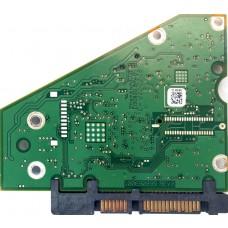 ST4000DM000-100690899
