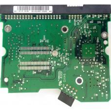 WD2500JB-00FUA0-2061-001179-000 DK