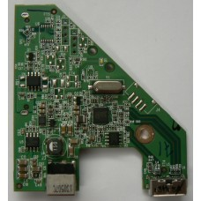 4061-705149-000 WD Controller Board