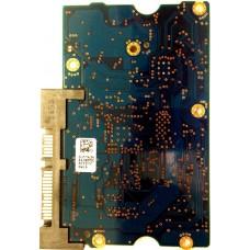 HDS723020BLA642-0J11434 BA3895C