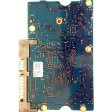 HDS5C3020ALA632 0J11430 BA3895C