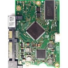 HDT721075SLA360-0A29895 BA2950