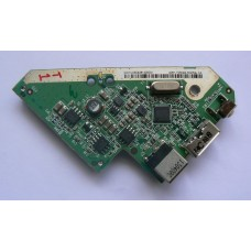 4061-705094-302 WD Controller Board