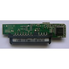 4061-705026-001 WD Controller Board