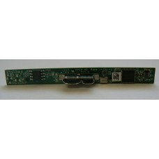 Seagate Backup Plus Controller Board