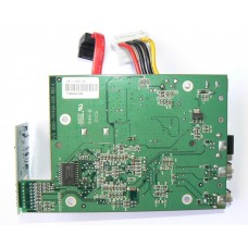 2060-701429-009 WD Controller Board