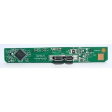Seagate Expansion Plus Portable Controller Board