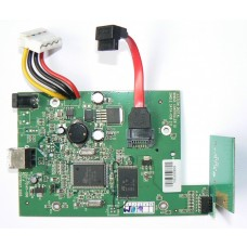 2060-701479-001 WD Controller Board