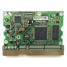 ST3400832A-100335769