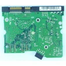 WD2500JD-75HBC0 2061-701267-200 AK