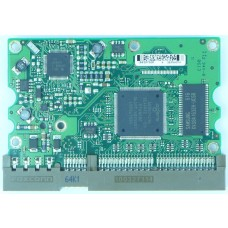 ST3250824A 100387560