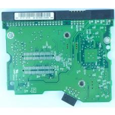 WD1200BB-00FTA0 2061-001173-000 DG