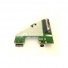 4061-705149-A00 Rev AA WD Controller Board My Book 2TB/3TB/4TB USB 3.0