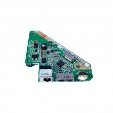 4061-705094-301 Rev AC WD Controller Board My Book Essential 1TB/2TB/3TB USB 3.0
