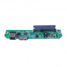 Seagate Backup Plus Desktop Controller Board 3TB/4TB USB 3.0