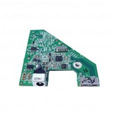 4061-705149-A00 Rev AB WD Controller Board My Book 2TB/3TB/4TB USB 3.0