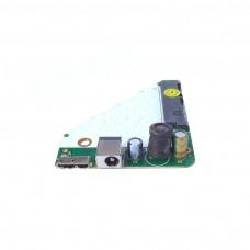 Toshiba Canvio Controller Board 4TB USB 3.0 PI-598 V1.0 2013.04.26