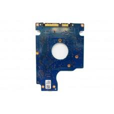 PCB HTS725050A7E630 OJ21945 DA4737