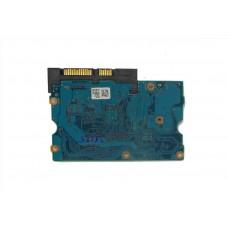 HDS723020BLA642 0J11434 BA3895A