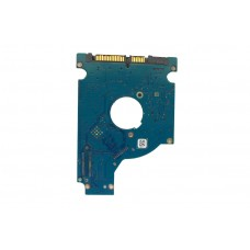 PCB ST1500LM003 Seagate 100609264 REV B