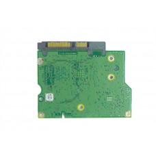 PCB ST2000VX000 100687658 REV C