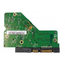WD7501AAES-75W7A0 2061-701640-D02 ACD14