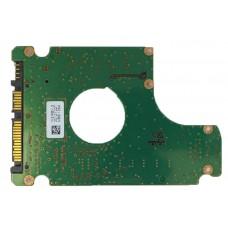 PCB M8_REV.03 R00 ST1000LM024 REV.3