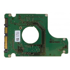 PCB M7S2_S1PME REV.04 R00