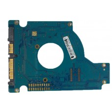 PCB ST9320325AS 100536284