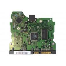 PCB HD320KJ/C BF41-00133A TRIDENT 11-RE REV. 06
