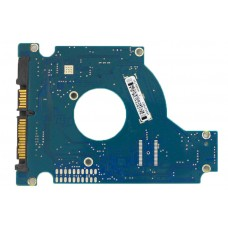 PCB ST9320423AS 100537087